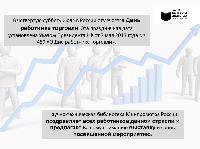 drt Научно-техническая библиотека Минпромторга Российской Федерации